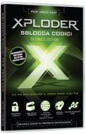 Xploder Edizione Ultima BLAZE X360