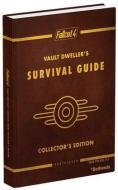 Fallout 4 CE - Guida Str.