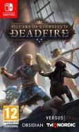 Pillars of Eternity II: Deadfire Ult.Ed.