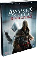 Assassin's Creed Revelations Guida Str