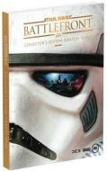 Star Wars Battlefront CE - Guida Str.