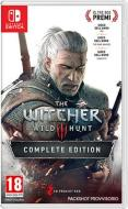 The Witcher 3: Wild Hunt Complete Ed.