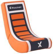 X-ROCKER Poltrona Video Rocker