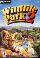 Wildlife Park 2 (ITA)