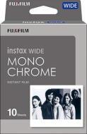 FUJIFILM Pellicole InstaxWIDE 10F.Monoc.