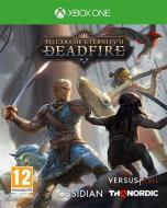 Pillars of Eternity II: Deadfire Ult.Ed.