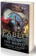 Fable: Ai Confini del Mondo