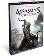 Assassin`s Creed III Guida Strategica