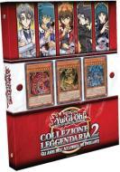 Yu-Gi-Oh! Collezione Leggendaria 2