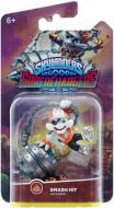 Skylanders SuperCharger Smash Hit (SC)
