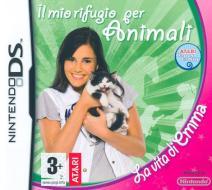 La Vita Di Emma Il Mio Rifugio P.Animali