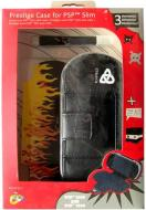 Kit 3 in 1 Prestige PSP