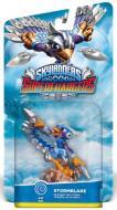 Skylanders SuperCharger Stormblade (SC)