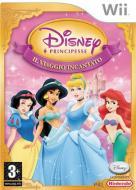 Principesse: Il Viaggio Incantato