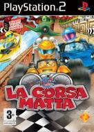 Buzz Junior: La Corsa Matta