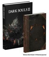 Dark Souls III - Coll.Ed. - Guida Str.