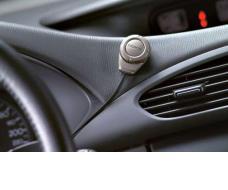 NG Nokia Kit per Auto Wireless
