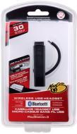 Auricolare USB per PS3