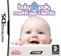 BabyPals: Matti Per I Bimbi