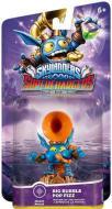 Skylanders SuperCharger B.B.Pop Fizz(SC)