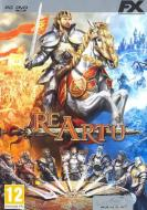Il Re Artu'