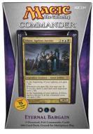 Magic Commander 2014 mazzo