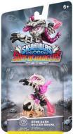 Skylanders SuperCharger B.B.R.Brawl (SC)