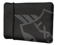 TRUST GXT 1242 Custodia Lapt. 15.6'Black