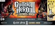 Guitar Hero 3 Bundle