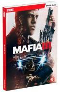 Mafia III - Guida Strategica