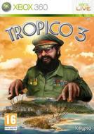 Tropico III