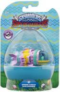 Skylanders Vehicle Easter DiveBomber(SC)