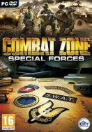 Combat Zone: Special Forces