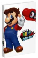 Super Mario Odyssey CE - Guida Str.