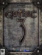 Gothic 3 Collectors Edition