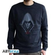 Felpa Assassin's Creed S