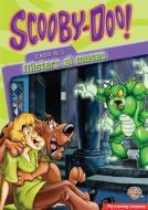 Scooby Doo: Mistero Al Museo
