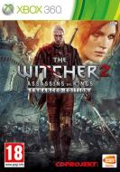 The Witcher 2 Assassin King Enhanced Ed.