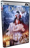 Dracula Origin Premium