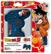Controller Wired DragonBall Z  PC