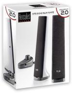 Speakers XPS 2.0 40 White - Hercules