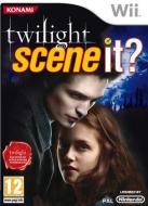 Twilight Scene It?