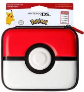PDP Universal DS Pokeball case