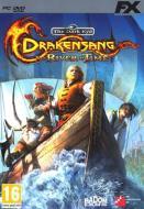 Drakensang 2 Premium
