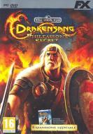 Drakensang 2 - Espansione Premium