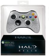 MICROSOFT X360 Controller Halo Wireless
