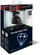 Webcam Optical Glass - Hercules