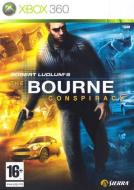 The Bourne Conspiracy Classified Edition