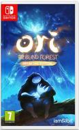 Ori and the Blind Forest Definitive Ed.