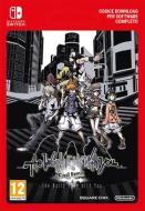 World ends with you